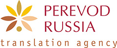 Perevod Russia – Translation Agency